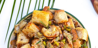 11.12_oyster_stuffing.png
