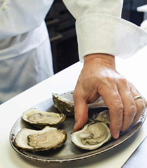 baked-oysters-1991.jpg