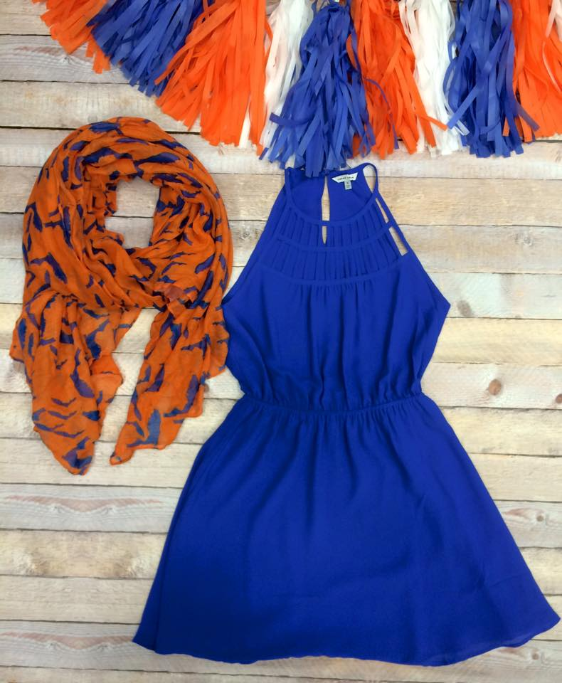 The Colorful Gator Boutique3