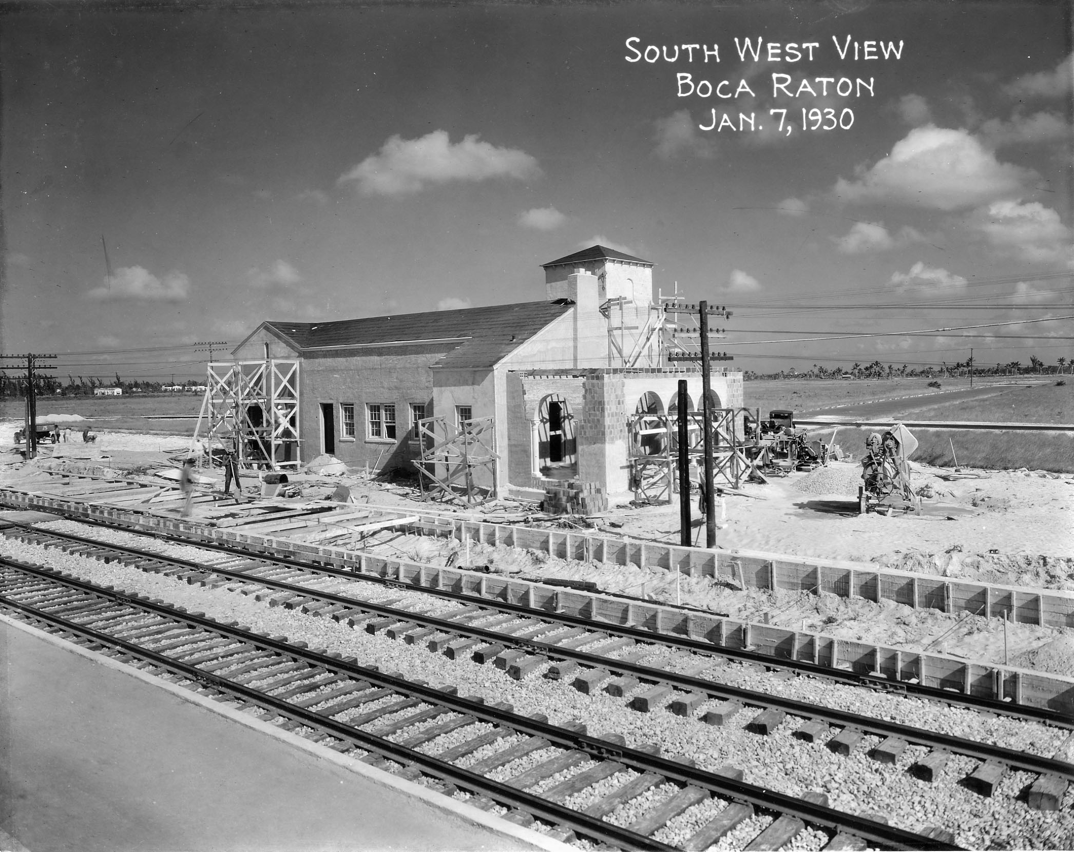depot from sw 1.7.30