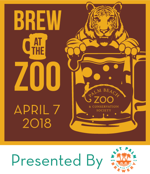Brew-At-The-Zoo-April-2018-presented-by-WPB&WV